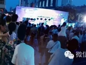 泰城瑜伽达人秀评选活动圆满落幕!
