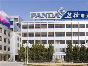 白城沃居装饰装潢代理'熊猫厨卫'
