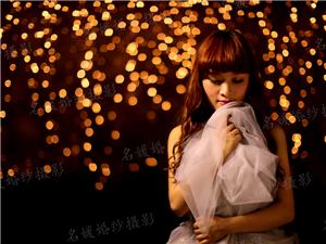 《韩式写真》简单随意却很美,真人实景不盗图!