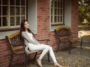 自贡女人,37℃女人