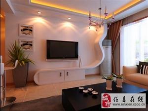 在澳门太阳城现金网购买二手房后,一些关于二手房装修不可忽视的细节