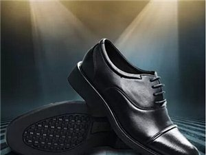 澳门太阳城现金网世嘉名品鞋柜请父老穿新鞋啦