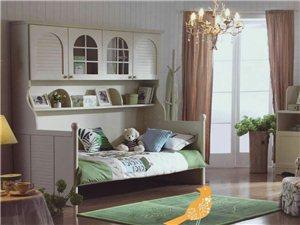 拥有这样的一个房间,谁家的宝贝能不喜欢!