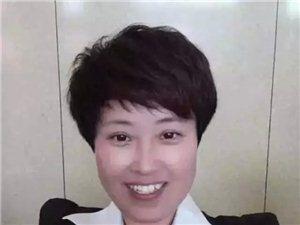 天元中心・星光城��秀�T工展示――6月份�N售冠�