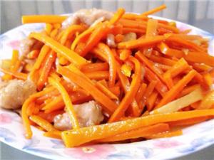 泊泰江南中央厨房套餐07月17日菜谱