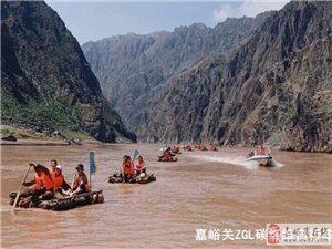 神鹰团队长途骑行塞上江南——银川