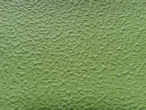 水性氟碳漆|巴中鸿邦氟碳漆