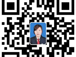 城阳郑律师法律咨询 法律顾问 诉讼代理 刑事辩护 刑事会见
