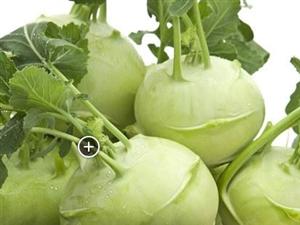 一味菜一味�――9�N蔬菜神奇��效