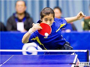 如何提高乒乓球水平