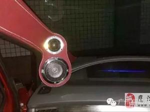 经典耐听-杰德汽车音响全车升级德国oiio(欧艾)