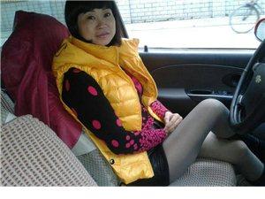 法制中国,决不允许任何人践踏法律