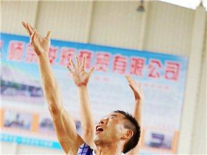 魅力体育之金沙网站篮球(二)