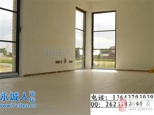 专业贴地板贴砖瓷砖墙砖楼梯