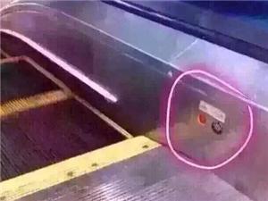 避免电梯事故惨剧的发生,我们都要懂的安全知识