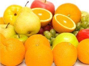 ������注意了,夏季不要多吃的五�N水果!