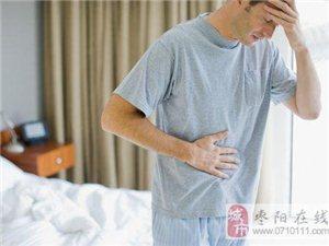 夏天拉肚子,是胃肠感冒还是肠胃炎?