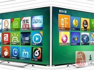 网络电视机顶盒