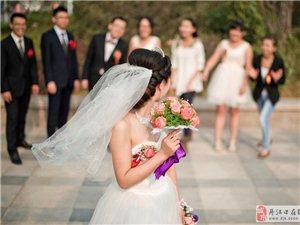 10.12婚礼纪实(转自网易摄影)NoVision摄影作品