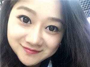 青春�w�P,�n��黔�|,岑�首�梦⑿琶琅��W�j海�x大�第一期投票�Y束。