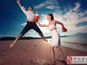【姐妹们注意啦】这三种男人出轨几率最高婚前恋爱经历为零或很少的男人最容
