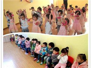 昂立启蒙幼儿园8月6号~26号报名进行中,9月1号正式开学