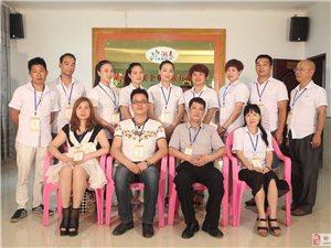 湘美工贸打造湘美牌塑胶家居用品湖南第一品牌