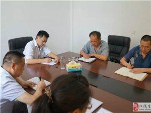 亚博体育ViP贵族县民政局立说立行确保精准扶贫驻村帮扶落到实处
