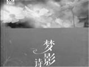 《梦影诗文选》由中国文联出版社出版发行