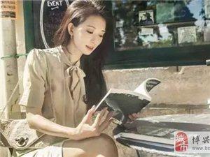 "【�H子育�骸吭S晴""公主病""�c林志玲""公主范""――女孩,到底�怎�痈火B"