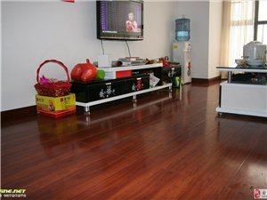 强化复合木地板的选择