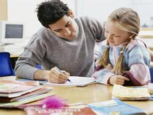 小学生真的要上暑期英语培训班么?