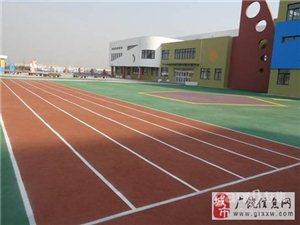 广饶县康居幼儿园招聘幼儿园教师