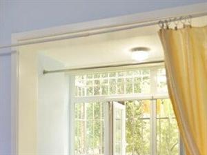 9款阳台装修美图 阳台不只是用来晒衣服