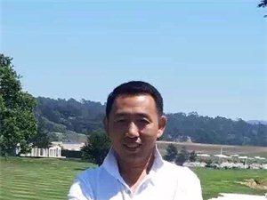 沉痛悼念热心公益助学的陈肖然先生