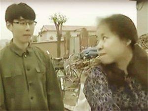 庄河爱情短片《浪漫》:讲述一段跨时代的动人爱情故事