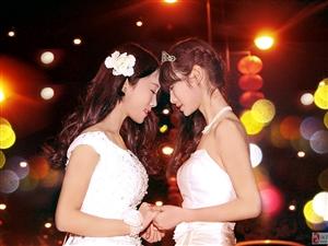 《寻找仪陇最佳闺蜜评选》你与闺蜜拍的最美的照片是哪张?