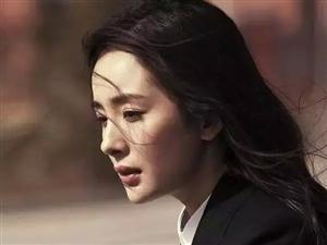 盲女演技大PK,谁最棒?