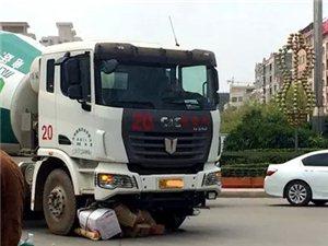 中国路上最危险的7种车,见到你就躲远点!