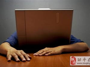 长期坐办公室感到肌肉僵硬可穴位按摩有效缓解