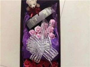 七夕节送女友什么礼物好呢?