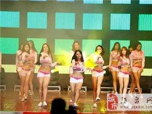 【旅游小姐大赛】晋级决赛选手确定——我们离梦想更近了一步!