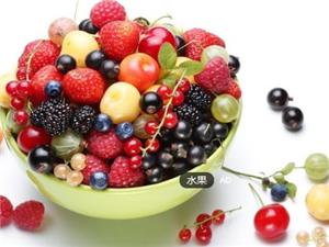 吃什么可以帮助考生缓解压力?