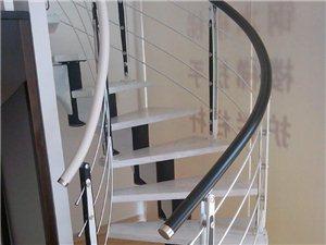 步升楼梯(信阳国际?#22363;?#24215; 18637668859)