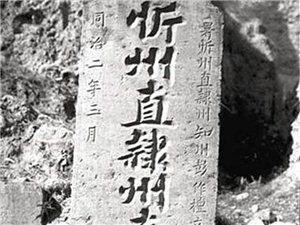 澳门龙虎斗网站烽火岁月系列老照片