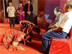 女儿远嫁英国豪门,中国岳父婚礼上的一席话爆红网路!