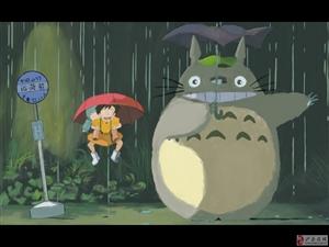 【最美的不是下雨天】