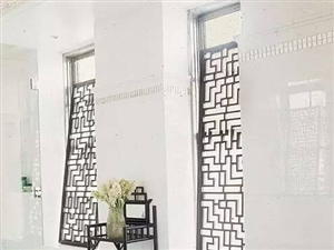 一样的窗户 不一样的设计