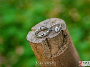九三影社 婚礼摄影 婚礼跟拍西安