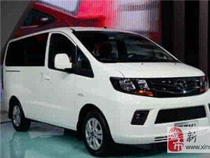 江淮汽车投资4.4亿布局3款新车